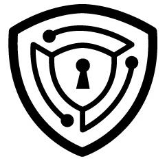 Security risk analysis Kubernetes